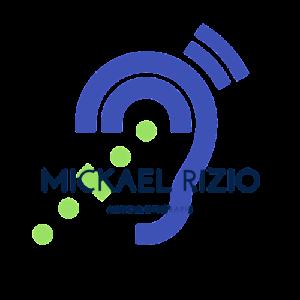 Mickael Rizio